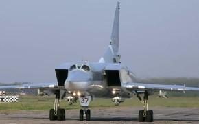 ракетоносец-бомбардировщик, бомбы, аэродром