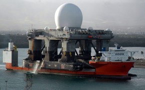 satellite system, anti missile, Defense, Here is such a SHTUCHKA