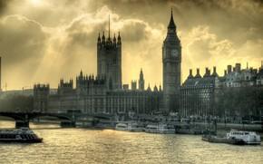 Londra, Londra, Regno Unito, regno unito, Inghilterra, Inghilterra, Thames, thames, Abbazia di Westminster, Westminister Abbey, fiume, fiume