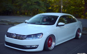 fitment, Foltz, white, CDs, cars, little white, a pretty