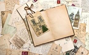 Rocznik wina, Litery, Towar, Zabytki, marka, stary papier, linia