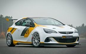 опель, Opel