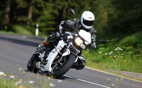 BMW, motocicletta, motocicli