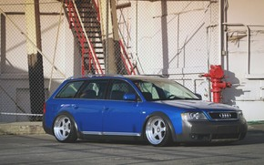 Audi, wz, Audi