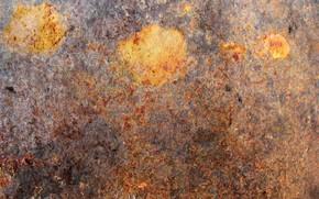 texture, iron, metal