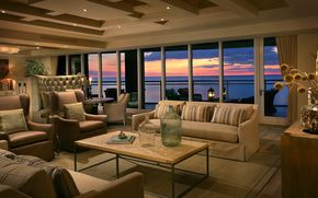 interior, style, design, home, villa, living space, balcony, Terrace