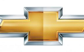 Шеви, логотип, лого, галстук-бабочка Луи Шевроле, Chevrolet