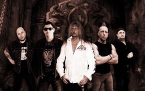 music, German, rock
