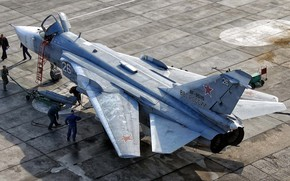 aeronautica militare, Russia, front-line, bombardiere, ala, Variabile, scansione, formazione, e, carica, a, Lotta contro la, volo, Arma, attrezzatura, scaricare, munizioni.