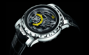 швейцарские часы, часы, стрелки, ход, время, циферблат, ulysse nardin,