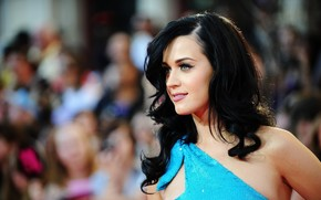 Katie, perry, singer, celebrity