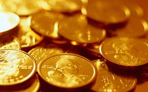 oro, monete, soldi