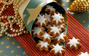 galletas, Ao Nuevo, coccin, barniz, Dulces, postre, Ao Nuevo, Navidad, Vacaciones, Juguetes, Nuevo, Cuentas, Ao Nuevo