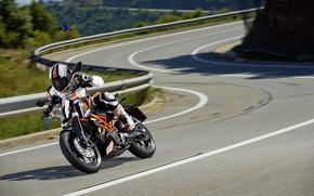 мотоцикл, скорость, движение., Мотоциклы