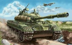 T-10M, serbatoio, aereo,