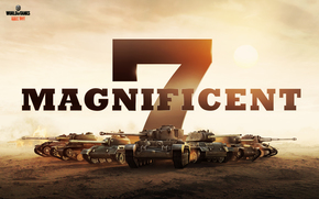 wot, world of tanks, wargaming.net, Tanks, tank, roll out, comet, t-50, vk 3002 (db),