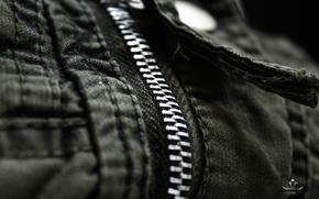 lightning, snap, pocket, pants, Mukhortov Michael jc-mike