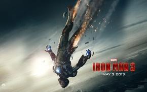 man of iron, film, movie, film, Movies, movie