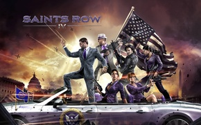 saints, row, iv, 4