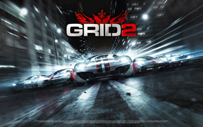grid, 2, 2013