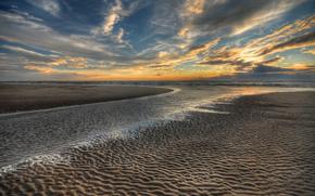 naturaleza, paisaje, paisaje, Cielo, puesta del sol, Playa, Mar, ocano, salida del sol, sol, arena, hermoso, Naturaleza, paisaje, cielo, puesta del sol, playa, mar, ocano, alba, sol, arena