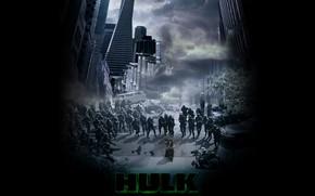 Hulk, Hulk, film, movies