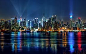 united states, new jersey, union city, union hill, new york city