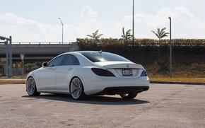 Mercedes Benz, Coche, mquina, coches, Maquinaria, Coche