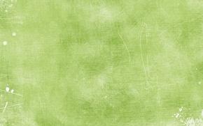 фон, зеленый цвет, потертость