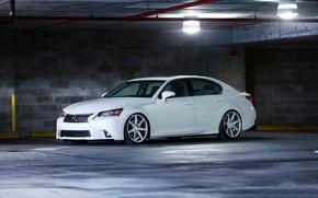 Lexus, Auto, macchina, auto, macchinario, Auto