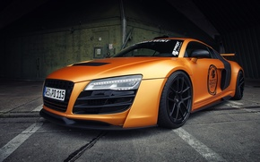 Audi, Car, machine, cars, machinery, Car