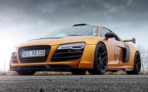Audi, Auto, macchina, auto, macchinario, Auto