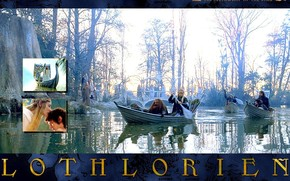 The Lord of the Rings: The Fellowship of the Ring, The Lord of the Rings: The Fellowship of the Ring, film, movies