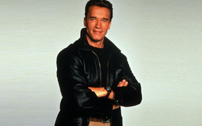 Арнольд Шварценеггер, Arnold Schwarzenegger, атлет, актер, спортсмен