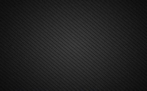 фон, текстура, черный, полосы, линии