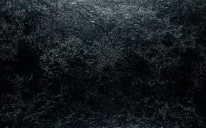 темный, фон, текстура