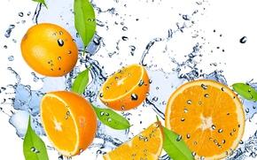 limone, giallo, acqua, gocce, spruzzo, frutta, frutta, agrume, limone, giallo, acqua, gocce, spray, freschezza