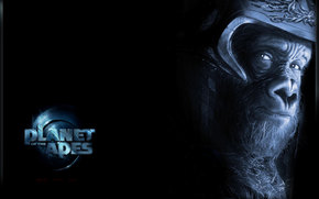 Planet of the Apes, Planet of the Apes, film, movies