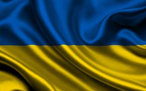 bandiera, Ucraina