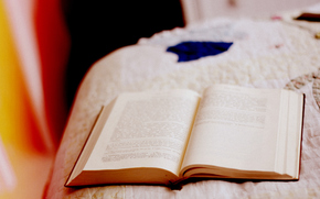 wallpaper, starnitsy, background, book, Mood, book