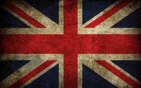 Regno Unito, bandiera