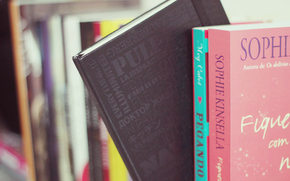 wallpaper, background, Page, books, Mood, color, macro, Books