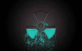 Minimalismo, Creatividad, radiacin