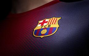 football, FC Barcelona, club, new form, Bars