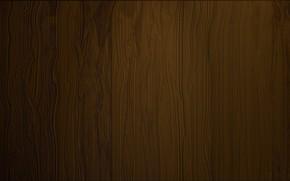 andar, fundo, papel de parede, banda, linha, rvore, marrom, padro, textura
