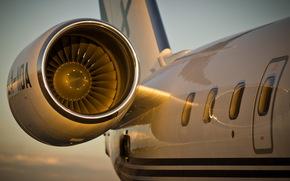 авиация, самолёт, аэродром