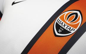 form, Ukraine, Football Club, Donetsk, Sport, football, miner