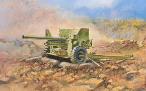 арт, высокая, Ленд-лизу, принята, снарядов, в, орудий, на, Тигр, были, противотанковая, вооружение, ее, ССС, таких, выстрелов, танки, тяжелые, появившиеся, безопасности, не, пушка, поставлены, от, даже, скорострельность, по, мин, британская