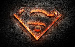 Superuomo, Fumetto, DC, S, Clark, Kent, CK, Uomo, di, acciaio, superuomo, fumetto, Clark, Kent, uomo, di, Acciaio, film, Film, film
