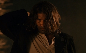 Desperate, desperado, film, movie, Men, movie star, Antonio Banderas